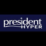 presidentHyperLogo
